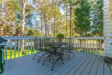 2950 Forbes Trail - Photo 24
