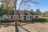 2950 Forbes Trail - Photo 31