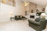 2950 Forbes Trail - Photo 4