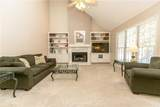 2950 Forbes Trail - Photo 5