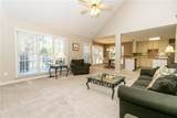 2950 Forbes Trail - Photo 7