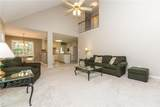 2950 Forbes Trail - Photo 8