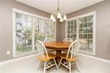 2950 Forbes Trail - Photo 9