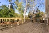 712 Monticello Way - Photo 43