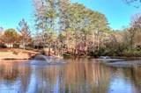 3688 Ashford Creek Trail - Photo 3