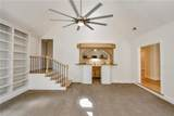 2715 Woods Ridge Drive - Photo 11