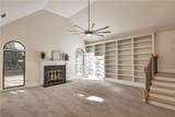 2715 Woods Ridge Drive - Photo 8