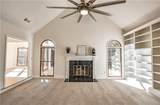 2715 Woods Ridge Drive - Photo 9