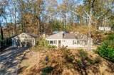 1746 Elmwood Drive - Photo 1