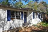 3212 Bluebird Lane - Photo 3