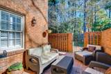 4101 Dunwoody Club Drive - Photo 24