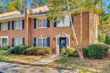 4101 Dunwoody Club Drive - Photo 4