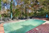 2580 Wesley Road - Photo 45