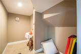 2251 Glen Mary Place - Photo 34