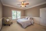 2251 Glen Mary Place - Photo 42