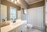 2251 Glen Mary Place - Photo 44