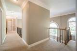2251 Glen Mary Place - Photo 48