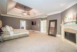2251 Glen Mary Place - Photo 52