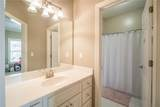 2251 Glen Mary Place - Photo 64