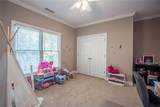 2251 Glen Mary Place - Photo 65