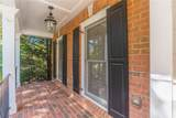 2251 Glen Mary Place - Photo 7