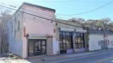 898 Dill Avenue - Photo 1