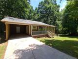 1737 Country Park Way - Photo 1