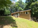 1737 Country Park Way - Photo 3