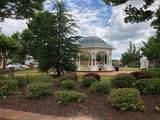 235 Centennial Circle - Photo 27