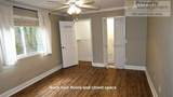 798 Saint Charles Avenue - Photo 10
