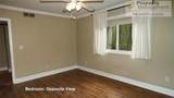 798 Saint Charles Avenue - Photo 11