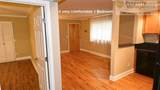 798 Saint Charles Avenue - Photo 14