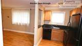 798 Saint Charles Avenue - Photo 4