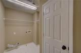 2820 Northcliff Drive - Photo 20