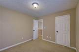 2820 Northcliff Drive - Photo 27