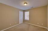 2820 Northcliff Drive - Photo 28
