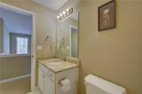2820 Northcliff Drive - Photo 31