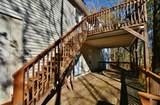 58 Stoneridge Place - Photo 62
