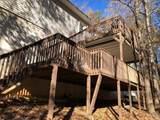 58 Stoneridge Place - Photo 64