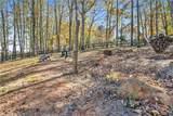 20035 Timberland Trail - Photo 53