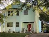 184 Mayson Avenue - Photo 2