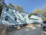 184 Mayson Avenue - Photo 29