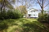 184 Mayson Avenue - Photo 34