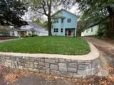 184 Mayson Avenue - Photo 44