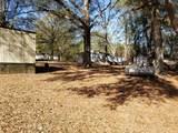 3445 Deerfield Road - Photo 4
