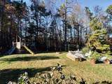 5210 Strickland Road - Photo 15