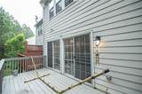 4013 Howell Park Road - Photo 39