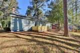 5537 Rock Springs Road - Photo 30