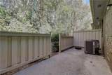 6900 Roswell Road - Photo 22