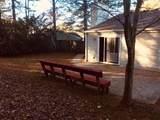 2821 Pine Meadow Drive - Photo 10